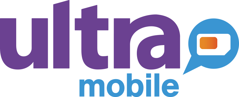 Ultra Mobile Sites